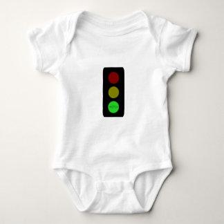 gofish.png baby bodysuit