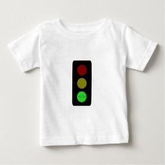 gofish.png baby T-Shirt