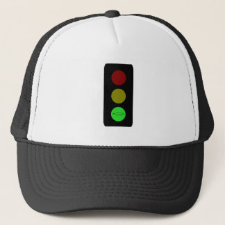 gofish.png trucker hat
