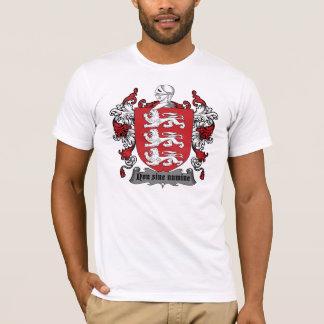 Goforth Men's Shirt