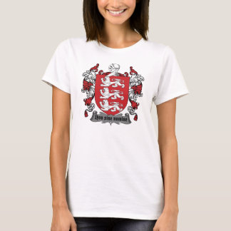Goforth Women's Shirt