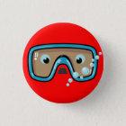 Goggles Button