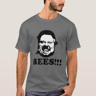 goggs bees attak T-Shirt