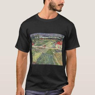 gogh Vincent Willem de Vincent Willem Van Gogh 062 Playera