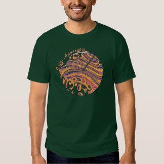 Gogi Apparatus T-shirt