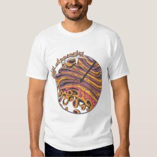 Gogi Apparatus T Shirts