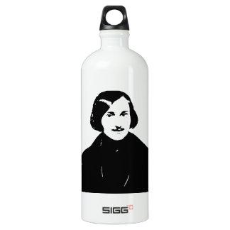 Gogol SIGG Traveler 1.0L Water Bottle