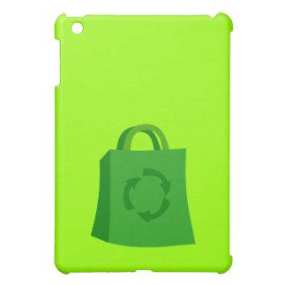 GoGreenShoppingBag_Vector_Clipart