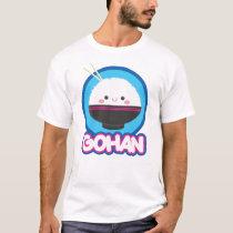 Gohan Shirt
