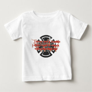 Going after Zombies! Tee Shirt