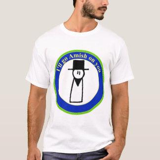 Going Amish T-Shirt