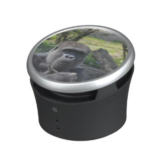 Going Ape Bluetooth Speaker