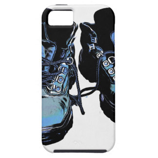 Going away  Indo  longe  Aller loin iPhone 5 Covers
