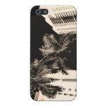Going Back To Miami iPhone 5 Covers