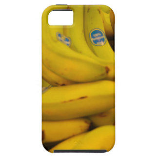 Going Bananas iPhone 5 Covers