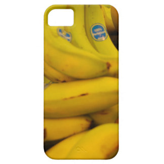 Going Bananas iPhone 5 Cover