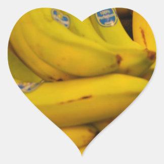 Going Bananas Sticker
