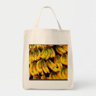 Going Bananas Tote Bag