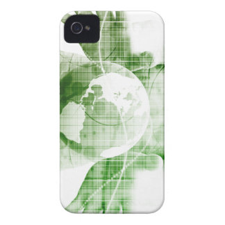 Going Forward with Business Success and Growth Case-Mate iPhone 4 Case