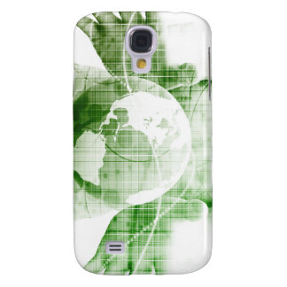 Going Forward with Business Success and Growth Samsung S4 Case