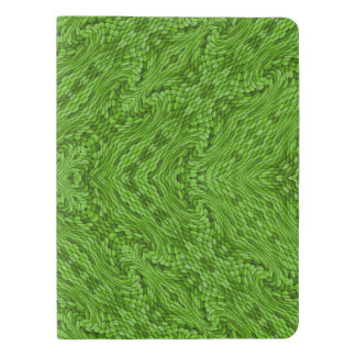 Going Green MOLESKINE® Notebook Covers