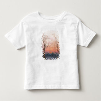 Going Home Toddler T-shirt