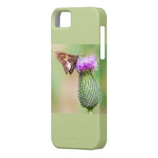 going horizontal on a vertical iPhone SE/5/5s case