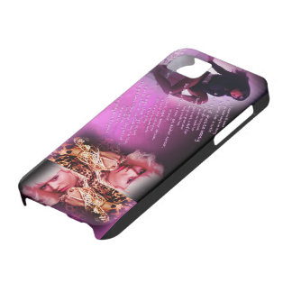 Going In - Iphone 5 Case