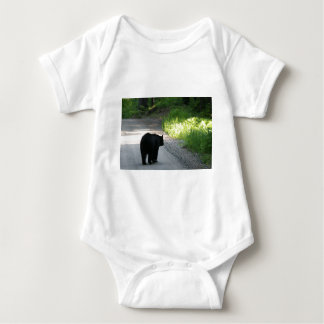 going into the light t shirt