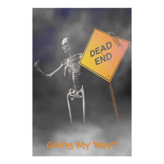 Going My Way? Poster