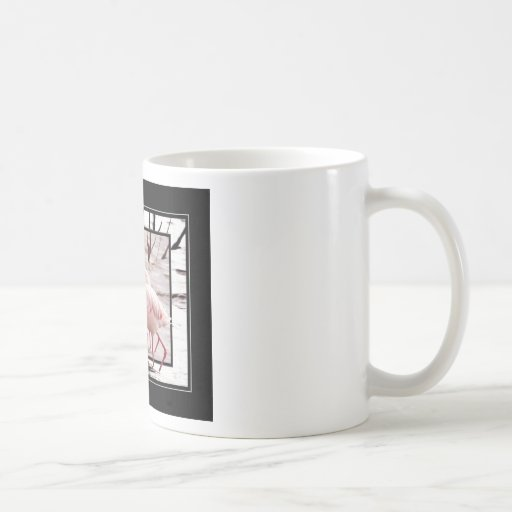 Going On A Date Mugs