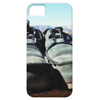 Going Somewhere? iPhone 5 Cover