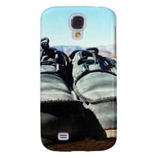 Going Somewhere? Samsung Galaxy S4 Covers