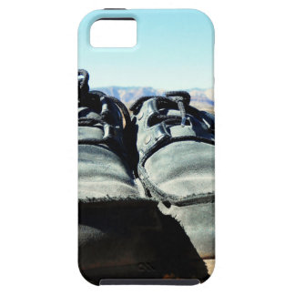 Going Somewhere? iPhone 5 Covers