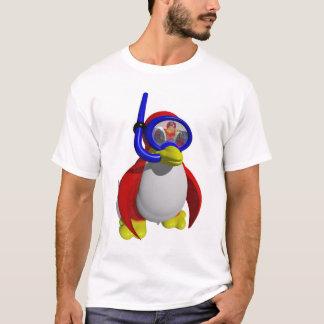 Going swimming T-Shirt