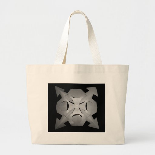 """Going This Way""  CricketDiane Art & Photography Tote Bag"