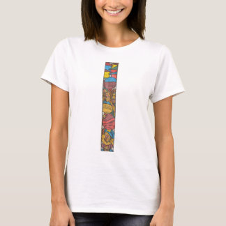 Going to Market T-Shirt