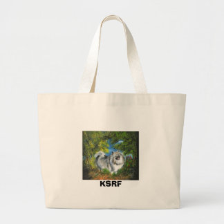 Going to the Beach! Tote Bag