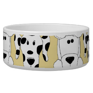 Going to the Dogs Pet Lovers Vet Dog Gifts Bowl