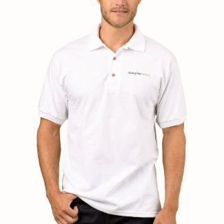 Going True Green Polo Shirt