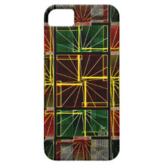 GOING UP iPHONE CASE iPhone 5 Cover