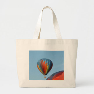 Going up some more! canvas bags