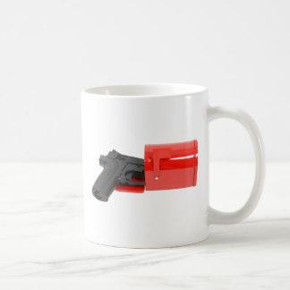 GoingPostal071009 Mug