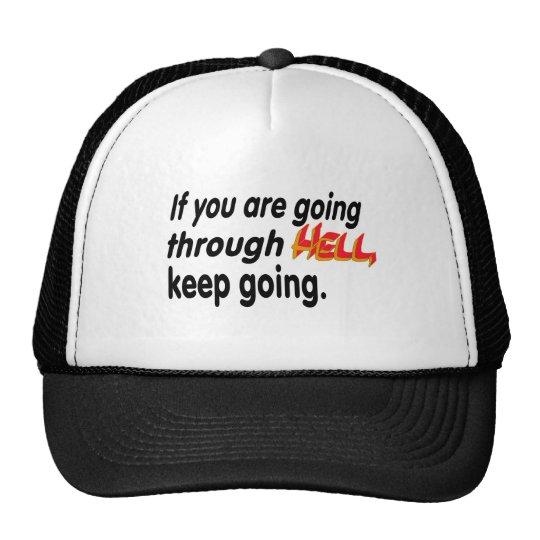 goingthroughhell.jpg trucker hat