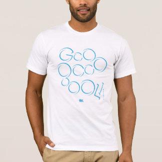 Gol! Soccer Goal - Blue/White Shirt