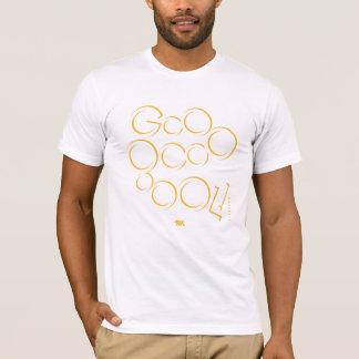 Gol! Soccer Goal - Yellow/White Shirt