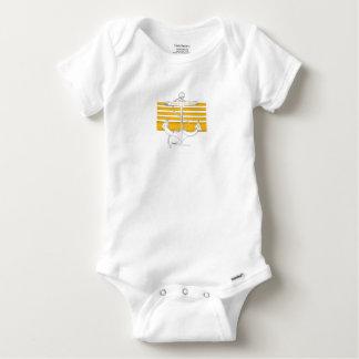 gold admiral of the fleet, tony fernandes baby onesie