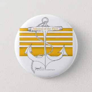 gold admiral of the fleet, tony fernandes button