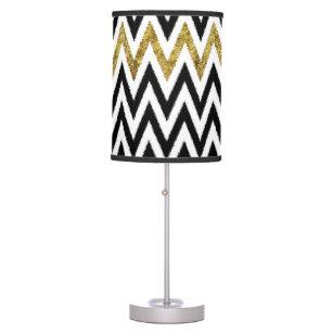 Bling Table Amp Pendant Lamps Zazzle