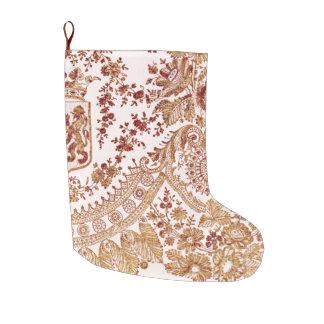 Wondrous Rose Gold Christmas Stockings Amp Rose Gold Xmas Stocking Designs Easy Diy Christmas Decorations Tissureus